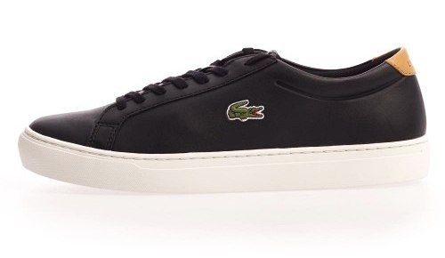 Buty Lacoste Alligator 417 734SPM0109094