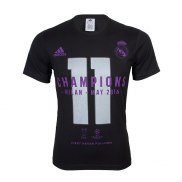 T-shirt Adidas Real Madryt BR0142
