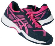 Buty Asics Gel Padel Exclusive 4 E565Q-4920