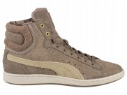 Buty Puma Cross Shot Winter Wn's 356632 02