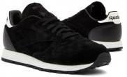 Buty Reebok Classic Leather BS7578