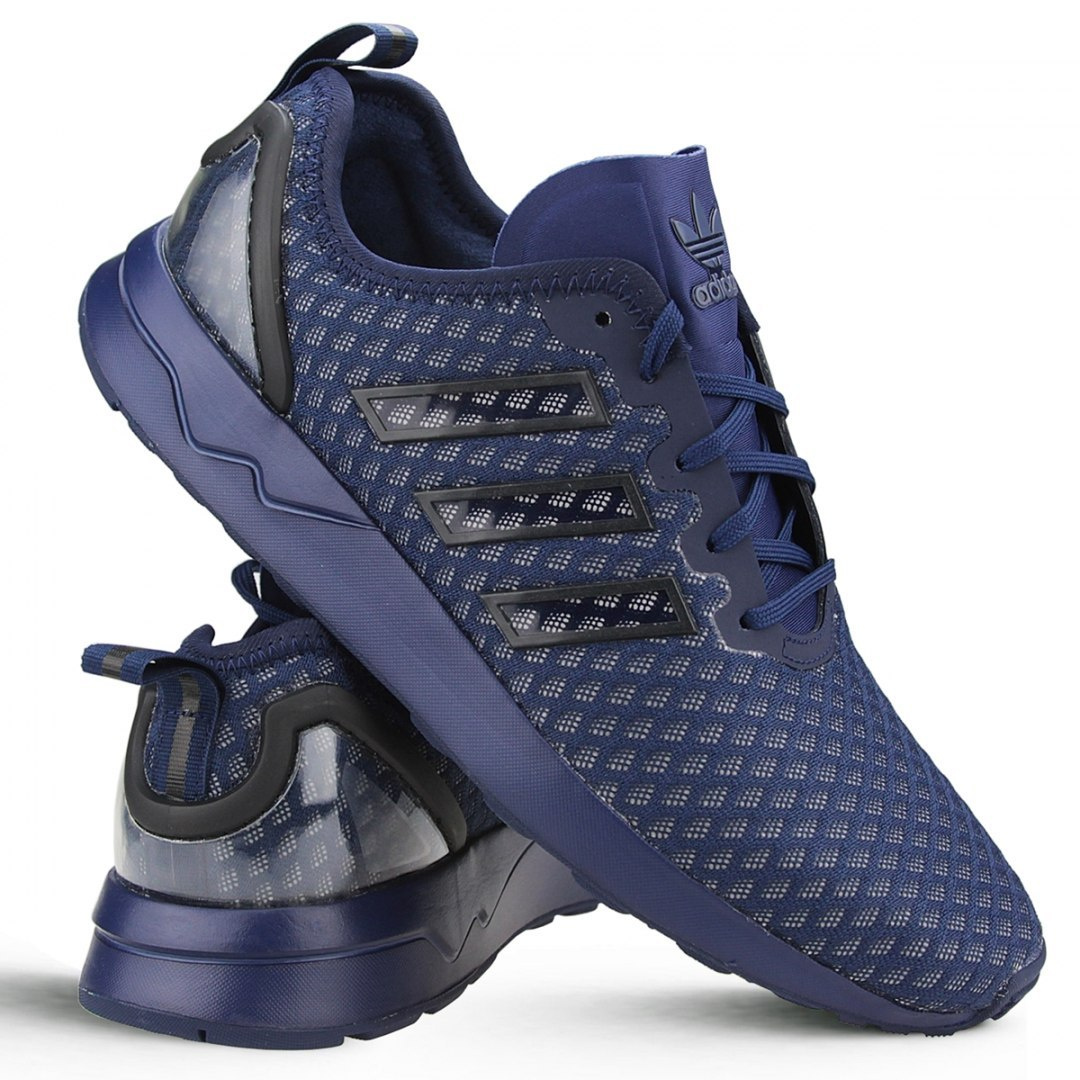 6811c61403fbf6 Brandi | Sklep sportowy - Obuwie, Odzież, Akcesoria > Buty Adidas ZX ...