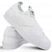Buty Adidas Superstar Slip On S81338