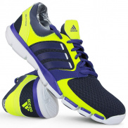 Buty Adidas Adipure 360 Celebration G96960