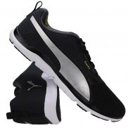 Buty Puma Pulse Flex XT Wn's 188094 05