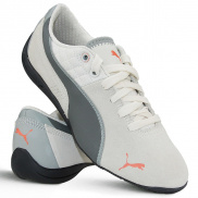 Buty Puma Drift Cat 6 Suede 305101 01