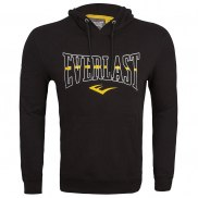 Bluza Everlast EVR10307 Black