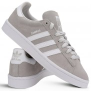 Buty Adidas Campus J BY9576